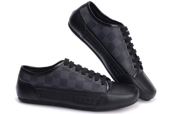 Acheter Marque basket louis vuitton kanye west,chaussure louis vuitton  boutique 3f18d1f5a9c